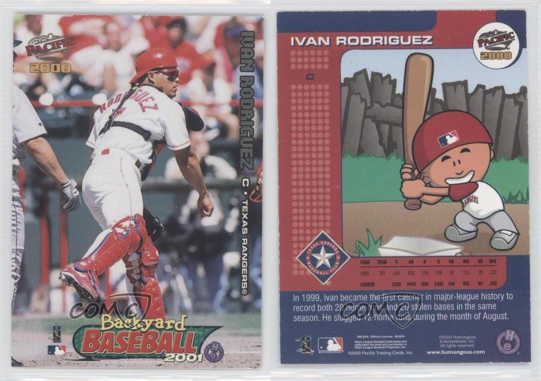 sports mem cards fan shop sports trading cards baseball cards