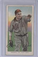 Rube Waddell [Poor to Fair]