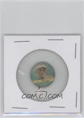 1932-34 Orbit Gum Pins PR3 Unnumbered #JABU - Jack Burns [GoodtoVG‑EX]