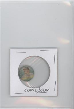 1932-34 Orbit Gum Pins PR3 Unnumbered #LOWA - Lon Warneke [GoodtoVG‑EX]