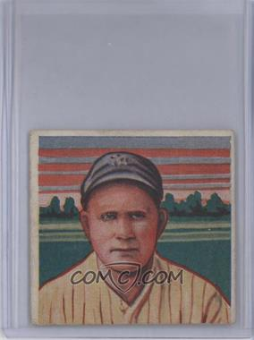 1933 George C. Miller & Co. R300 #1 OF 32 - Ivy Andrews