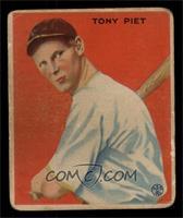 Tony Piet [FAIR]