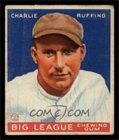 Charlie Ruffing [VGEX]