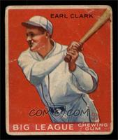 Earl Clark [FAIR]