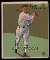 Evar Swanson [GOOD]
