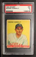 George Connally [PSA 5]