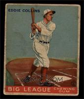 Eddie Collins [GOOD]