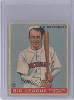 Jim Bottomley [Good to VG‑EX]