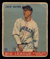 Jack Quinn [GOOD]
