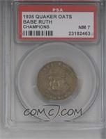 Babe Ruth [PSA7]