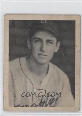 1939 Play Ball - [Base] #141 - Pete Coscarart [GoodtoVG‑EX]