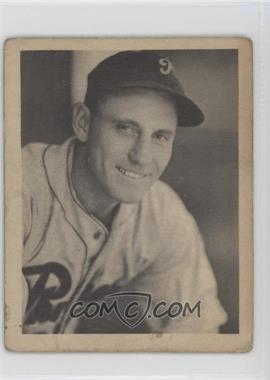 1939 Play Ball - [Base] #82 - Chuck Klein [GoodtoVG‑EX]