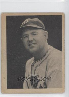 1939 Play Ball - [Base] #96 - Babe Phelps