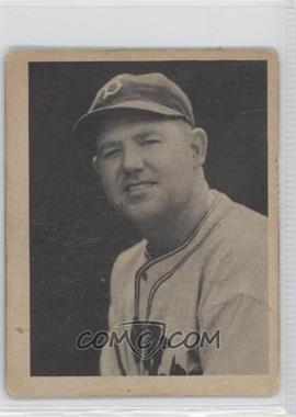 1939 Play Ball - [Base] #96 - Babe Phelps [GoodtoVG‑EX]