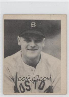 1939 Play Ball #107 - Joe Vosmik