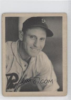 1939 Play Ball #82 - Chuck Klein [Good to VG‑EX]