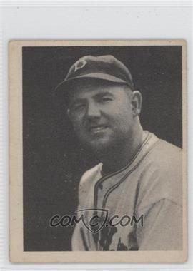 1939 Play Ball #96 - Babe Phelps [Good to VG‑EX]