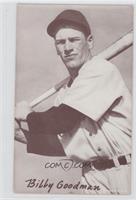 Billy Goodman
