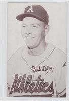 Bud Daley