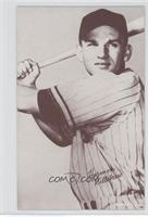 Harmon Killebrew (Batting)