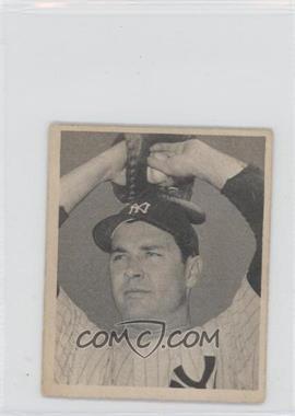 1948 Bowman #29 - Joe Page
