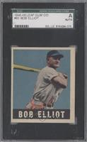 Bob Elliott [SGC AUTHENTIC]