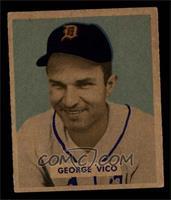 George Vico [EXMT]