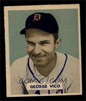 George Vico [VGEX]