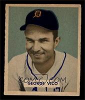George Vico [VG]