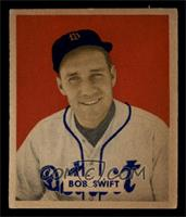 Bob Swift [EXMT]