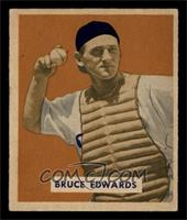Bruce Edwards [VGEX]