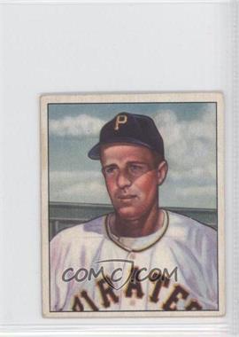 1950 Bowman - [Base] #34 - Murry Dickson