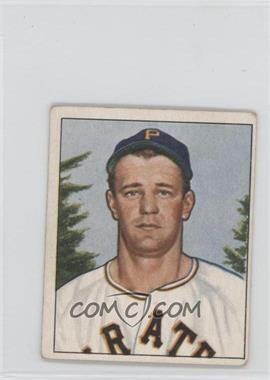 1950 Bowman - [Base] #70 - Bob Chesnes