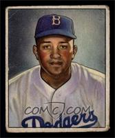 Don Newcombe [GOOD]