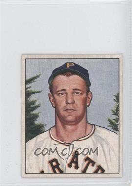 1950 Bowman #70 - Bob Chesnes