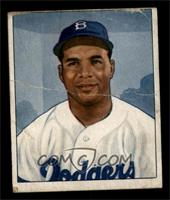 Roy Campanella [FAIR]