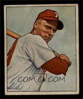 Richie Ashburn [VG EX]