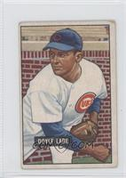 Doyle Lade [GoodtoVG‑EX]