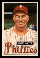 Eddie Sawyer [EXMT]