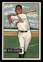 Pete Reiser [NM]