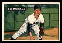 Bill MacDonald [EX]