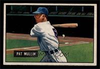 Pat Mullin [EXMT]