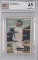 Ted Williams [BVG 4.5]