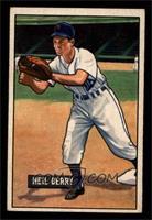 Neil Berry [EX]