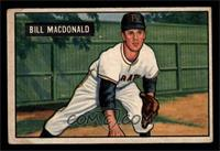 Bill MacDonald [VG]