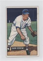 Hank Borowy