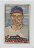 Bob Feller [Poor]