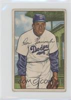 Don Newcombe [Good to VG‑EX]