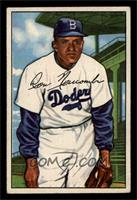 Don Newcombe [EX]