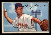 Bobby Adams [NM]